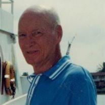 Charles Pardue