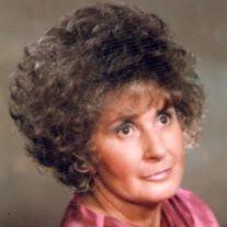 Franziska Baditoiu