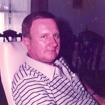 Robert A. Krueper