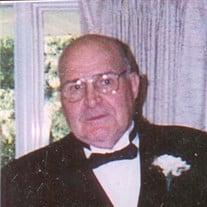 George C. Brown