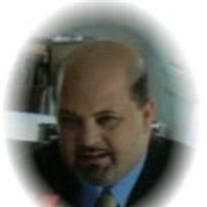 Daniel Jeffrey Mason