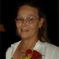 Nancy Morgan Simmons