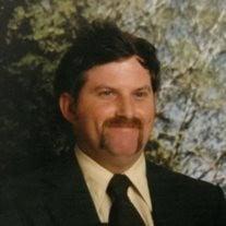 Mr. Thomas C. Connell Jr.