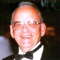 Charles F. Chapin