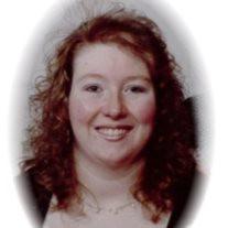 Heather McCormick