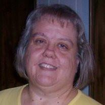 Mrs.  Karen  L. Lascelles