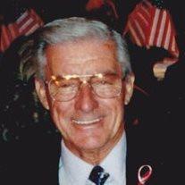 James Joseph Mooney