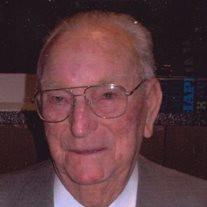 Mr. Johnnie B. Miller
