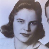 Luisa Benneter