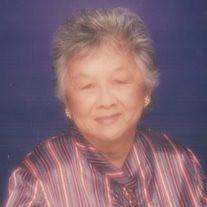Dolly Meu Chun  Aki
