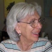 Vina D. Witte