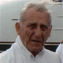 Frank Cwalina