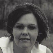 Angela Nicole Jackson