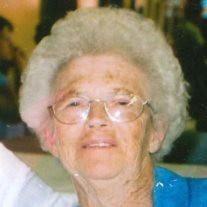 Margaret E. Dubas