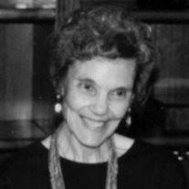 Muriel  E Murphy