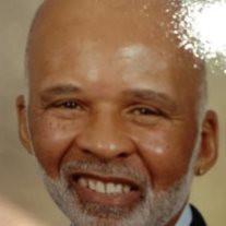 Norman W. Walton