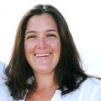 Amanda Lynn  Notebaert