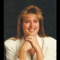 Lisa Ann Young