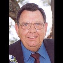 Jesse Ervin Barnhill, Jr.