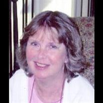 Deborah Beebe