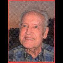 Gene Brady