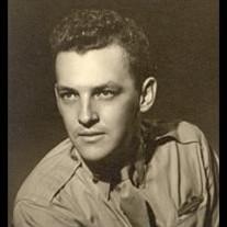 John Daniel Bresnahan