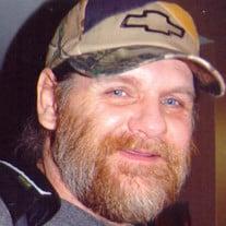 Douglas C. Rader