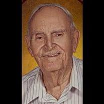 Carleton E. Chupp