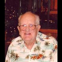 John Delaney, Jr.