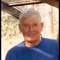 Benjamin Doerr