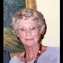 Joan Doerr