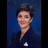 Virginia Lee Eckardt