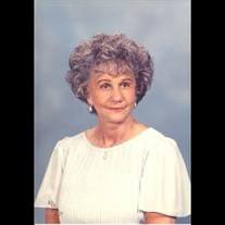 Irene Elkins