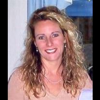Tammy Gallawa