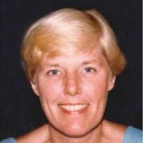 Mrs.  Sandra W. Lotzia