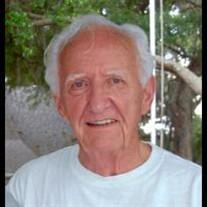 Donald Lee Gebert