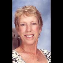 Pamela Vance Gross