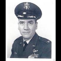 Joseph W. Gurnow
