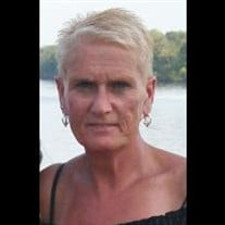 Brenda Kay Halle