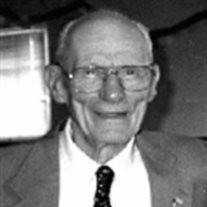 Harold Molander