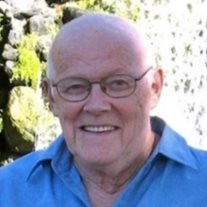 Leonard L. Gould