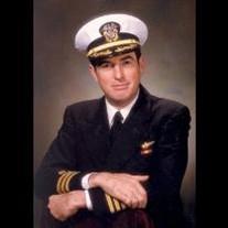 Robert Leo Hillyard