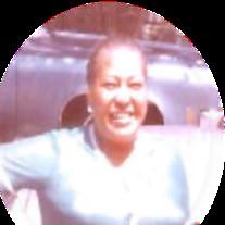 Ms.  Dorothy Mae Hinton