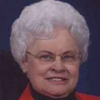 Lois M. Kirschling