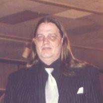 Steven  P. Cudo