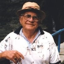 Carl  H. French
