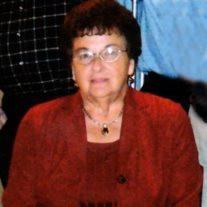 Marrie L. Sullivan