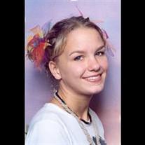 Katie Latona