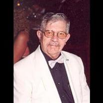 Jack M. Levanion