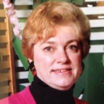Jerilynn R. Yeisley